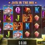 Methods To Gambling Together With Breaking Your Financial Establishment