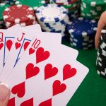 Gambling Information We Will All Discover From