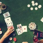Short Article Educates You The Ins As Well As Outs Of Gambling Online