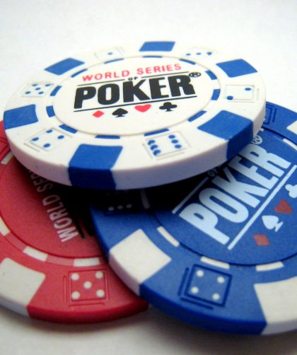 Concerns To Do Instantly Regarding Online Betting