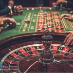Check Out These 6 Tips Concerning Gambling To Dual Your Service