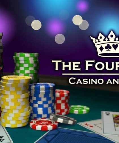 The Unexposed Key Of Online Gambling