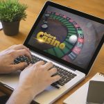 Now You Can Have Your Casino Carried out Safely