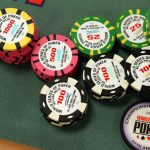 Online Gambling Experiment: Good or Unhealthy?