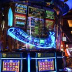 What You Don't Find Out About Online Gambling