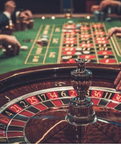 Three Closely-Guarded Casino Secrets Defined In Specific Element