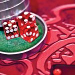 Ways to Make Your Slot Simpler