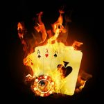 What Gambling Is - And What It Is Not