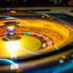 The Chronicles of Online Gambling